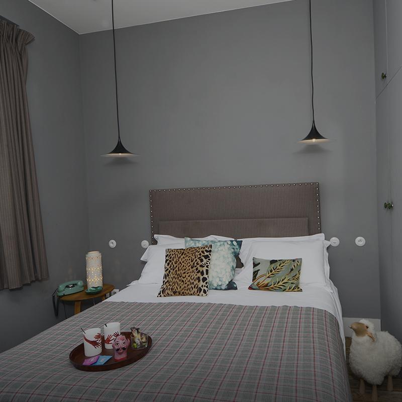 hotel de charme saint valery sur somme chambres les pilotes. Black Bedroom Furniture Sets. Home Design Ideas